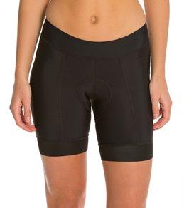 Shebeest Women's S-Pro Cycling Shorts
