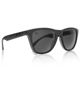 Blenders Deep Space Polarized Sunglasses
