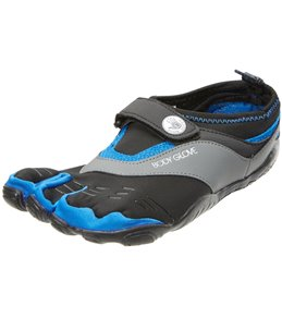 Boots, Booties Sporting Goods Nice Aqua Trek Water Shoe Chlorine Resistant Foot Protection Aqua Sphere Workout Pool With The Best Service