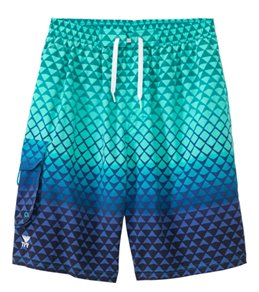 TYR Challenger Merman Trunk