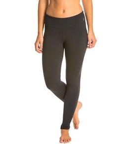 new balance yoga shoes. new balance women\u0027s premium performance fitted tight yoga shoes