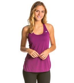 New Balance Women's Accelerate Tunic