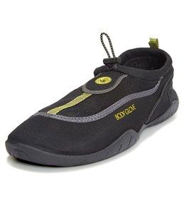 b5d18f8f4fe31 Body Glove Men's Water Shoes & Sandals at SwimOutlet.com
