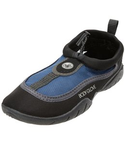280a7633e2f Body Glove Youth Riptide 3 Water Shoes