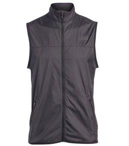 New Balance Men's Windcheater Vest