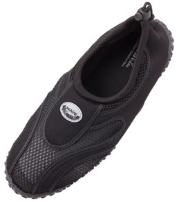 Easy USA Men's Water Shoes
