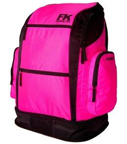Funkita Training Backpack