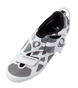 Pearl Izumi Women's Tri Fly V Carbon Cycling Shoes