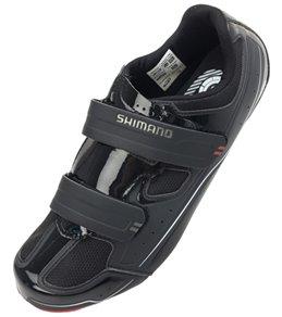 Shimano Men's R065 Cycling Shoes