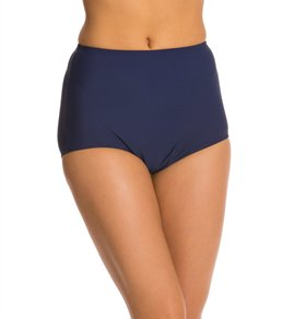 Topanga Conservative Brief Bikini Bottom
