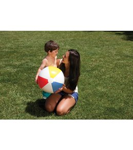 Intex 20 Beach Ball