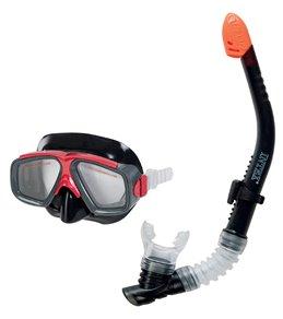 Intex Surf Rider Swim Set