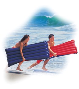 Intex 60 Canvas Surf Rider