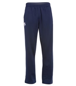 TYR USA Swimming Men's Alliance Victory Warm Up Pant