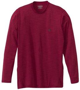 Xcel Men's Jenson Long Sleeve Surf Shirt