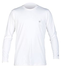 Xcel Men's Chun's Long Sleeve Surf Tee
