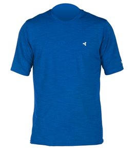 Xcel Men's Jenson VentX Short Sleeve Surf Shirt