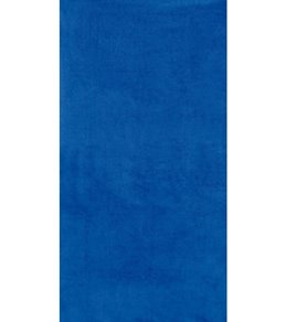 Dohler Solid Beach Towel 40 x 76