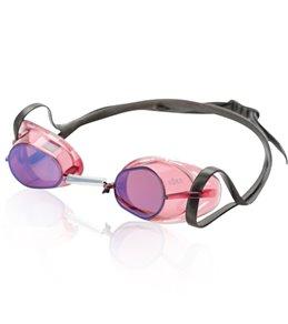 ROKA Sports S1 Gasket Swede Mirror Goggle