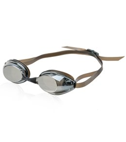 ROKA Sports F1 Full View Mirror Goggle