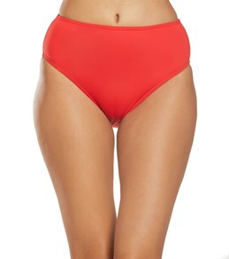 49bb1246a6e4d Sunsets The High Road Bikini Bottom