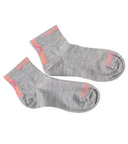 Pearl Izumi Women's Elite Wool Socks