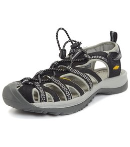 Keen Women's Whisper Water Shoes