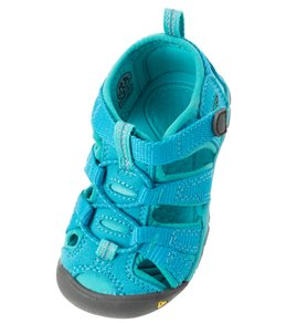 Keen Toddler's Seacamp II CNX Water Shoes