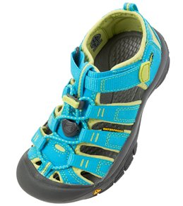 Boys' Water Shoes & Sandals at SwimOutlet.com