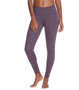 Prana Misty Yoga Leggings