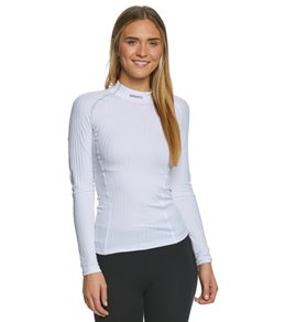 Craft Women's Active Extreme CN Long Sleeve Baselayer