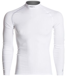 Craft Men's Active Extreme CN Long Sleeve Baselayer