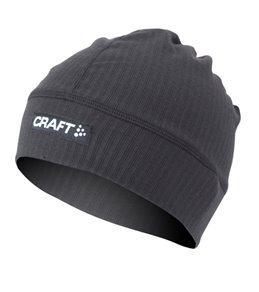 01155583557 Craft Clothing at SwimOutlet.com