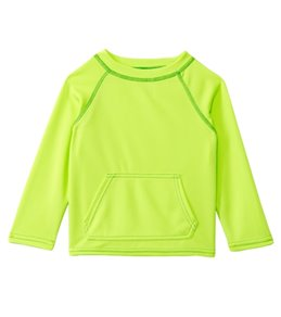 iPlay Breatheasy Sun Protection Shirt (6mos-4yrs)