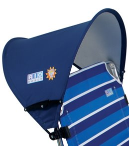 Rio Brands My Canopy for Beach Chairs