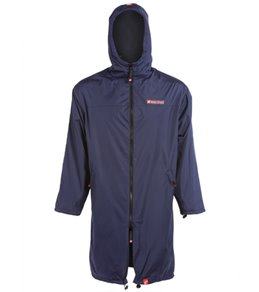 Rocket Science Sports Swim Parka