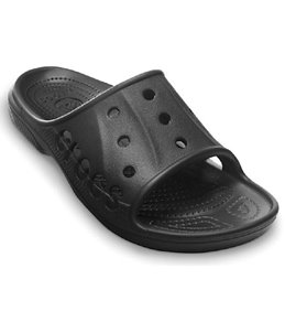 Crocs Baya Slide Sandals