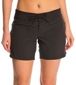 Carve Designs Women's Noosa Boardshort