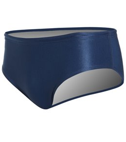 Waterpro Male Water Polo Brief