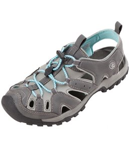Northside Women's Burke II Water Shoe