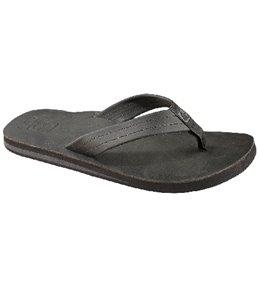 Cushe Men's Fresh Flip Flop