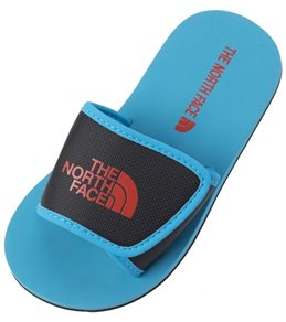 The North Face Boys' Base Camp Slide Sandals