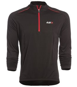 Louis Garneau Men's Edge CT Cycling Jersey