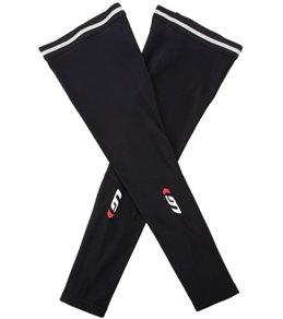 Louis Garneau Zip-Leg Warmers 2