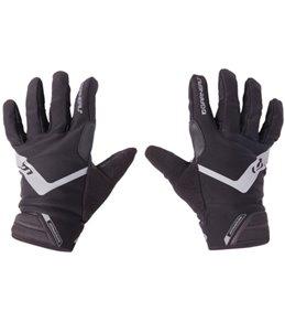 Louis Garneau Proof Cycling Gloves