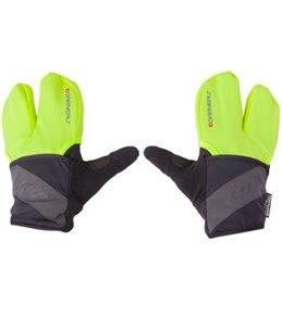 Louis Garneau Super Prestige 2 Cycling Gloves