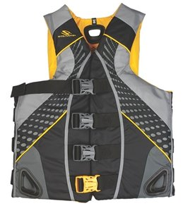Stearns Men's Illusion USCG Life Jacket