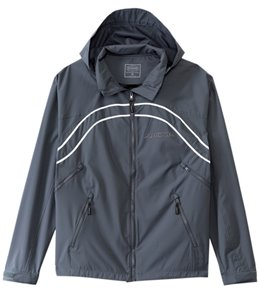Dakine Men's Polebender Jacket