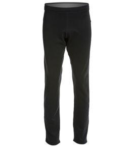 Asics Men's Thermal XP Slim Pant