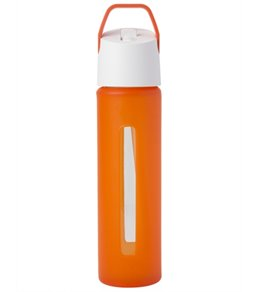 Yoga Water Bottles At Yogaoutlet Com